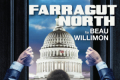 Farragut North Tickets - Los Angeles