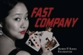 Fast Company Tickets - New York