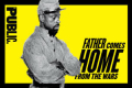 Father Comes Home From The Wars (Parts 1, 2 & 3) Tickets - New York City