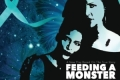 Feeding a Monster Tickets - Los Angeles