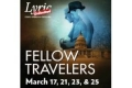 Fellow Travelers Tickets - Chicago
