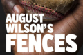 Fences Tickets - Boston