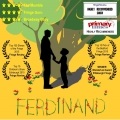 Ferdinand Tickets - New York