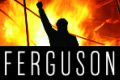 Ferguson Tickets - Off-Off-Broadway