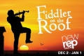 Fiddler on the Foof Tickets - Massachusetts