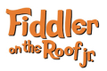 Fiddler on the Roof Jr. Tickets - New York