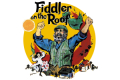 Fiddler on the Roof Tickets - Boston
