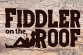 Fiddler on the Roof Tickets - St. Louis