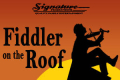 Fiddler on the Roof Tickets - Las Vegas