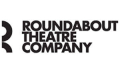 Fifth Annual Roundabout Underground Reading Series Tickets - New York
