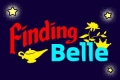 Finding Belle Tickets - Los Angeles