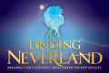 Finding Neverland Tickets - Los Angeles
