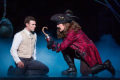 Finding Neverland Tickets - Connecticut