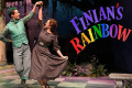 Finian's Rainbow Tickets - New York City