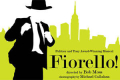 Fiorello! Tickets - Berkshires