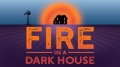 Fire in the Dark House Tickets - Los Angeles