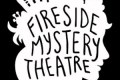 Fireside Mystery Theatre Tickets - New York