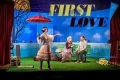 First Love Tickets - Off-Broadway