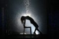 Flashdance: The Musical Tickets - Massachusetts