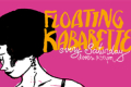 Floating Kabarette Tickets - Off-Broadway