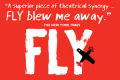 Fly Tickets - New York