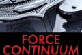 Force Continuum Tickets - Chicago