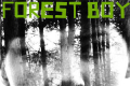 Forest Theatre Tickets - New York City