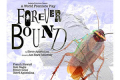 Forever Bound Tickets - Los Angeles