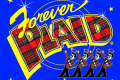 Forever Plaid Tickets - Off-Broadway