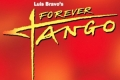Forever Tango Holiday Edition Tickets - San Francisco