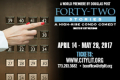 Forty-Two Stories Tickets - Chicago
