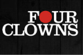 Four Clowns Tickets - New York