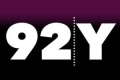 Four New Interdisciplinary Works at 92Y Tickets - New York City