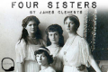 Four Sisters Tickets - New York City