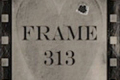 Frame 313 Tickets - Off-Off-Broadway