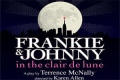 Frankie and Johnny In the Clair de Lune Tickets - New York