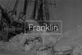 Franklin Tickets - Boston