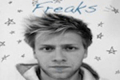 Freaks: A Legend About Growing Up Tickets - New York