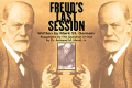 Freud's Last Session Tickets - Los Angeles
