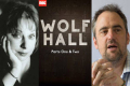 From Book to Broadway: A Conversation with Wolf Hall's Hilary Mantel and Director Jeremy Herrin Tickets - New York City
