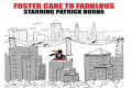 From Foster Care to Fabulous Tickets - New York City