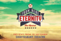 From Here to Eternity Tickets - West End