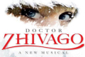 From Page to Screen to Stage: A Conversation with the Cast and Creative Team of Broadway's Doctor Zhivago Tickets - New York