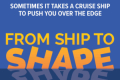 From Ship to Shape Tickets - New York City