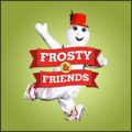 Frosty & Friends Tickets - Dallas