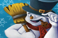 Frosty The Snowman Tickets - South Jersey