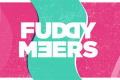 Fuddy Meers Tickets - Denver