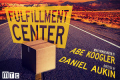 Fulfillment Center Tickets - New York City