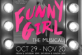 Funny Girl Tickets - Los Angeles
