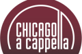 Funny, That Doesn't Sound Jewish Tickets - Chicago